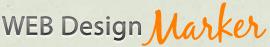 WEB Design Marker トップページへ