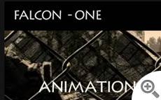 FALCON - ONE