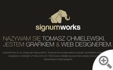SignumWorks